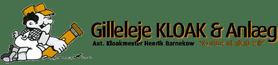 Gilleleje Kloak & Anlæg